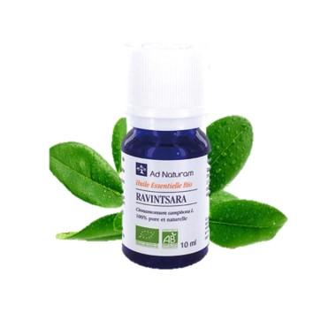 huile-essentielle-bio-ad-naturam-ravintsara
