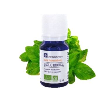 huile-essentielle-bio-ad-naturam-basilic-tropical