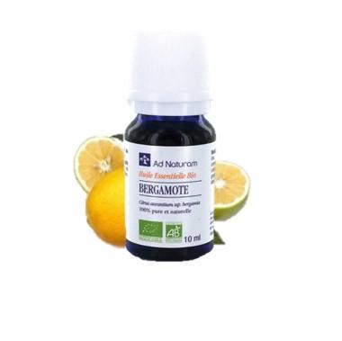 huile-essentielle-bio-ad-naturam-bergamote