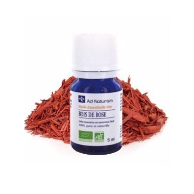 huile-essentielle-bio-ad-naturam-bois-de-rose