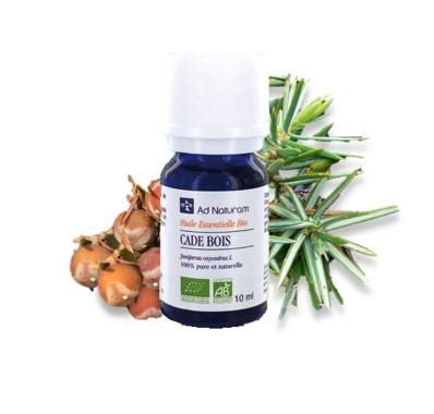 huile-essentielle-bio-ad-naturam-cade