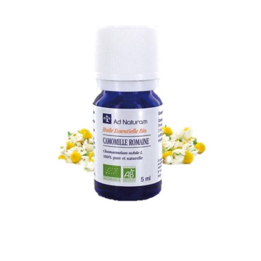 huile-essentielle-bio-ad-naturam-camomille-romaine
