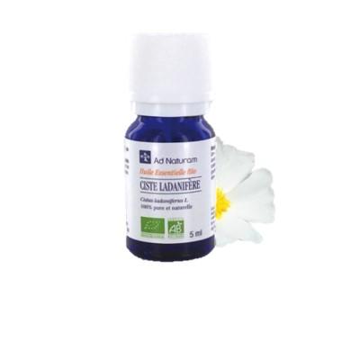 huile-essentielle-bio-ad-naturam-ciste-ladanifere