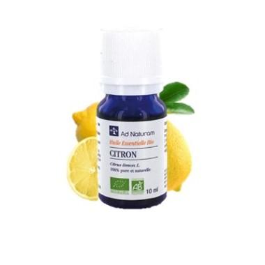 huile-essentielle-bio-ad-naturam-citron-bio