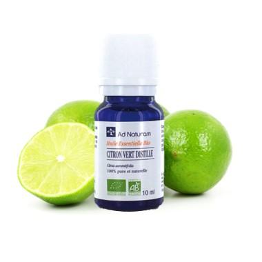 huile-essentielle-bio-ad-naturam-citron-vert-distille