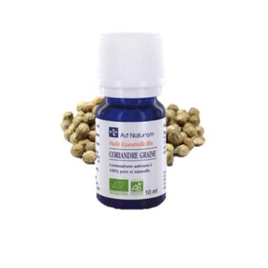 huile-essentielle-bio-ad-naturam-coriandre
