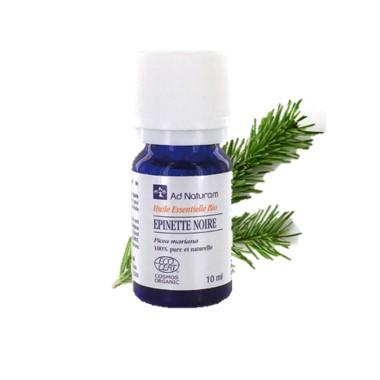 huile-essentielle-bio-ad-naturam-epinette-noire
