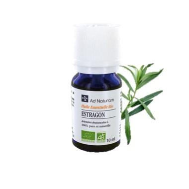 huile-essentielle-bio-ad-naturam-estragon