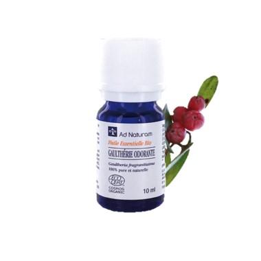 huile-essentielle-bio-ad-naturam-gaultherie-odorante