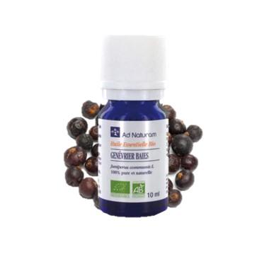 huile-essentielle-bio-ad-naturam-genevrier