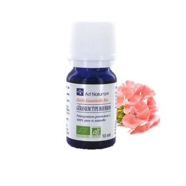 huile-essentielle-bio-ad-naturam-geranium-rosat