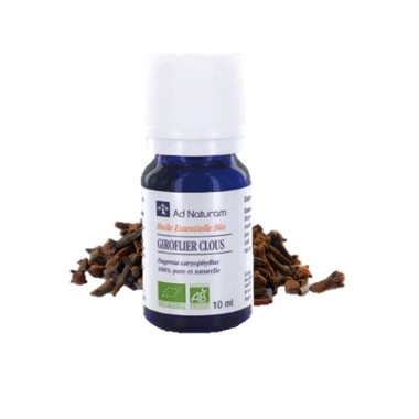 huile-essentielle-bio-ad-naturam-girofle-clou