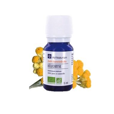 huile-essentielle-bio-ad-naturam-helichryse-immortelle