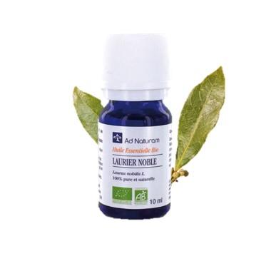huile-essentielle-bio-ad-naturam-laurier-noble