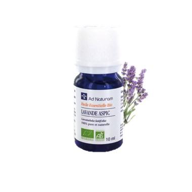huile-essentielle-bio-ad-naturam-lavande-aspic