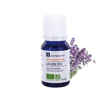 huile-essentielle-bio-ad-naturam-lavande-fine
