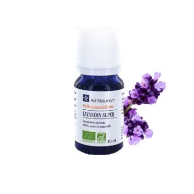 huile-essentielle-bio-ad-naturam-lavandin-super