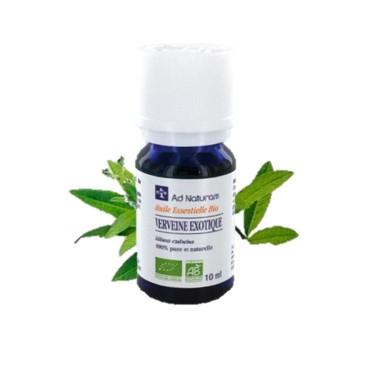 huile-essentielle-bio-ad-naturam-litsee-citronnee