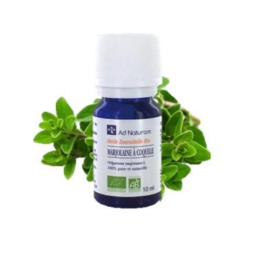 huile-essentielle-bio-ad-naturam-marjolaine-a-coquille