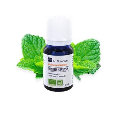 huile-essentielle-bio-ad-naturam-menthe-arvensis