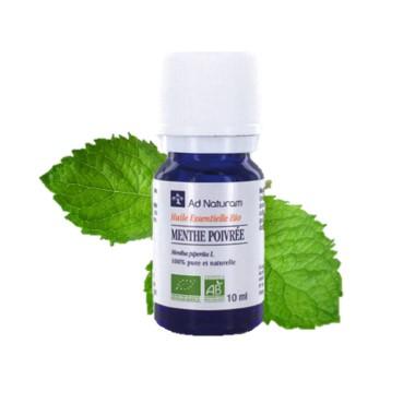 huile-essentielle-bio-ad-naturam-menthe-poivree