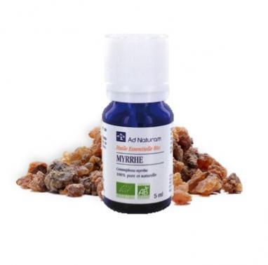 huile-essentielle-bio-ad-naturam-myrrhe