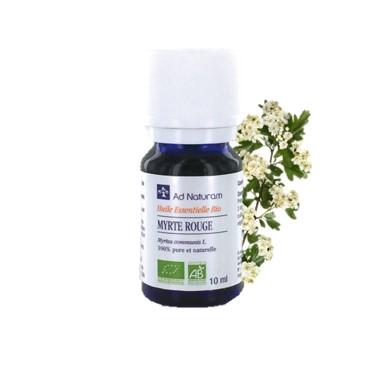huile-essentielle-bio-ad-naturam-myrte-rouge