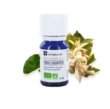 huile-essentielle-bio-ad-naturam-neroli