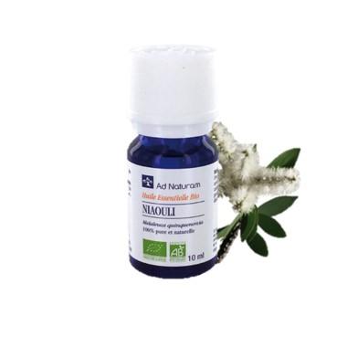 huile-essentielle-bio-ad-naturam-niaouli