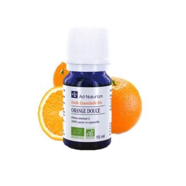 huile-essentielle-bio-ad-naturam-orange-douce
