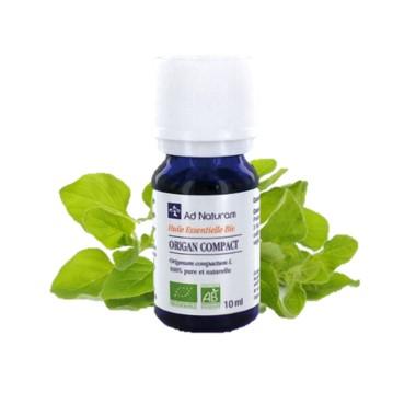 huile-essentielle-bio-ad-naturam-origan-compact