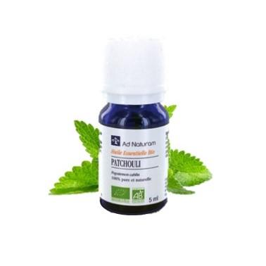 huile-essentielle-bio-ad-naturam-patchouli