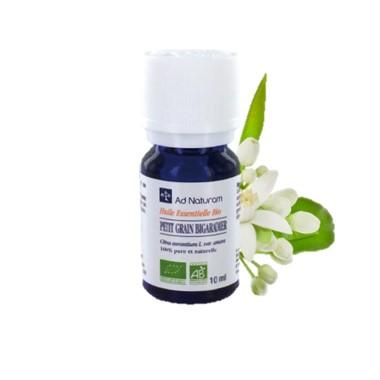 huile-essentielle-bio-ad-naturam-petit-grain-bigarade