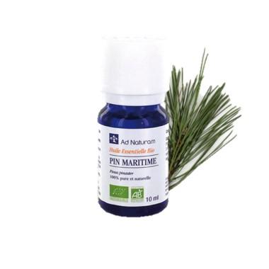 huile-essentielle-bio-ad-naturam-pin-maritime