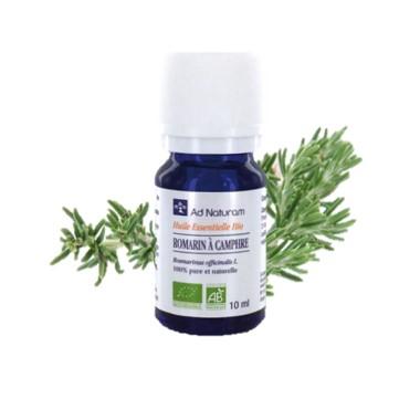 huile-essentielle-bio-ad-naturam-romarin-a-camphre