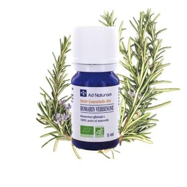 huile-essentielle-bio-ad-naturam-romarin-verbenone
