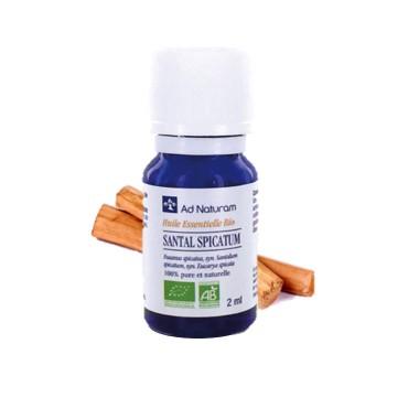 huile-essentielle-bio-ad-naturam-santal-spicatum