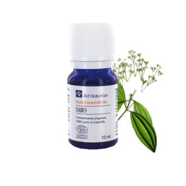 huile-essentielle-bio-ad-naturam-saro
