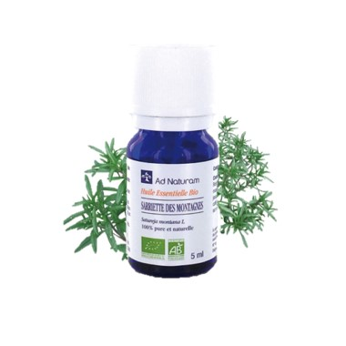 huile-essentielle-bio-ad-naturam-sarriette-des-montagnes