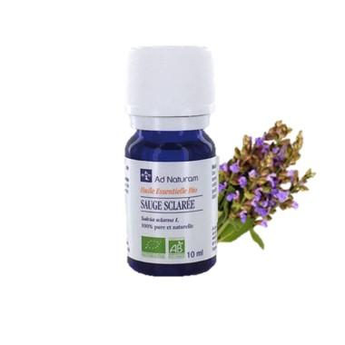 huile-essentielle-bio-ad-naturam-sauge-sclaree
