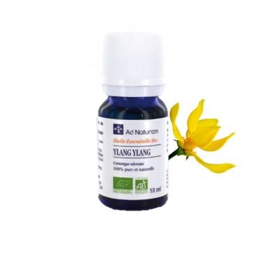 huile-essentielle-bio-ad-naturam-ylang-ylang