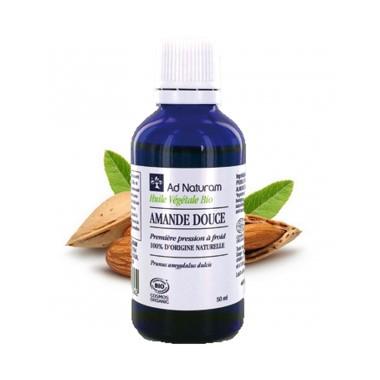 huile-vegetale-bio-ad-naturam-amande-douce