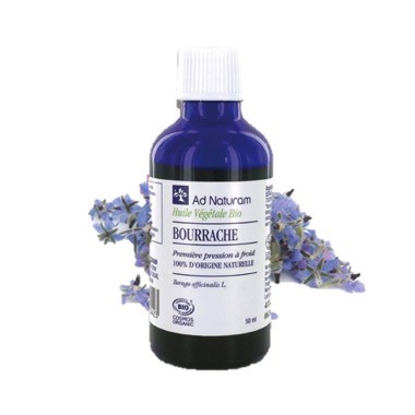 huile-vegetale-bio-ad-naturam-bourrache