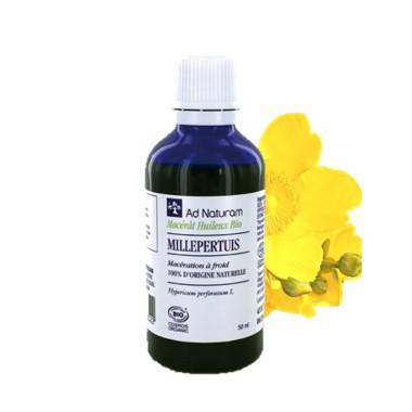 huile-vegetale-bio-ad-naturam-millepertuis