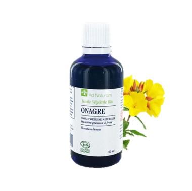 huile-vegetale-bio-ad-naturam-onagre