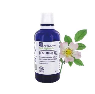 huile-vegetale-bio-ad-naturam-rose-musquee
