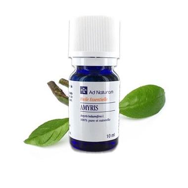 huile-essentielle-bio-ad-naturam-amyris