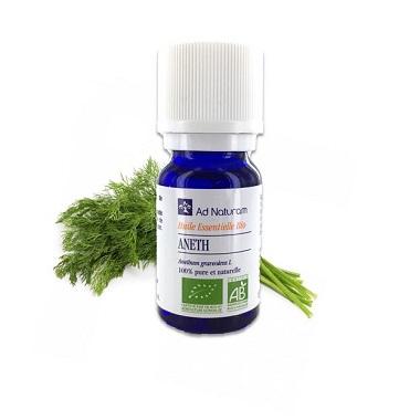huile-essentielle-bio-ad-naturam-aneth