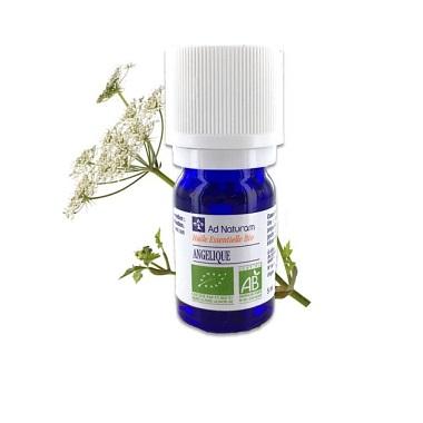 huile-essentielle-bio-ad-naturam-angelique