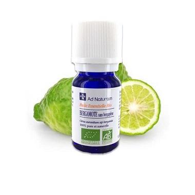 huile-essentielle-bio-ad-naturam-bergamote-sans-bergaptene